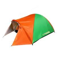 Палатка Турист мастер Kama. Автор: Палатки66