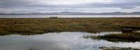 Озеро Иони, Дорогами России