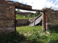 Кыновский завод: от расцвета до закрытия