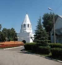 33 Маршрута Выходного Дня Уралу