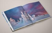 Книга по Свердловской области
