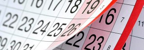 Календари на заказ в Екатеринбурге