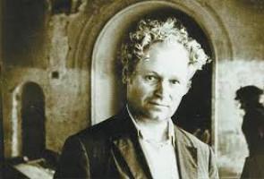 Иван Самойлов, Синячиха, биография