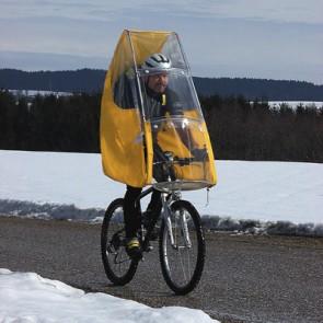 Большое зимнее приключение, Екатеринбург. Автор: не известен