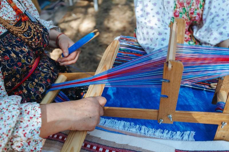 Бажовка-2018. Автор: Фото из официальной группы фестиваля в ВК
