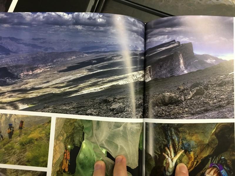 Юбилейная книга СГС. Автор: Лариса Позднякова