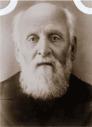 Алексей Никифорович Батманов