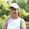 Латышева Татьяна